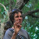 Aias Vargoulis