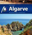 Reiseführer Algarve