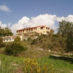 Villa KaliMeera Korfu