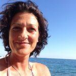 Yasemin, unsere Jugendbetreuerin auf Korfu, VillaKaliMeera