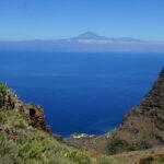 Finca-Urlaub auf La Gomera