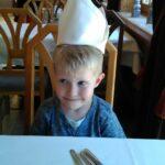 Urlaub im Familienhotel in Tirol