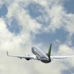 Flugreisen, atmosfair