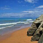 Die schönsten Strände auf Korfu für traumhaften Badeurlaub