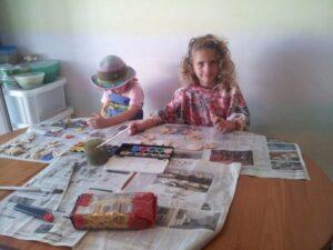 Kanaren Familienreisen mit Kindern