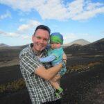 Kanaren mit Kindern: Tipps für Familienurlaub auf den Kanarischen Inseln
