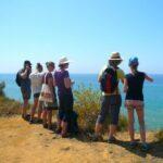 Korfu - Wann ist die beste Reisezeit?