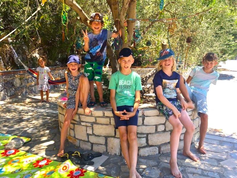 geheimtipps für urlaub mit kindern  renatour reiseblog