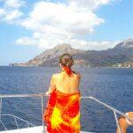 Griechenland: Welche Inseln sind am besten für Urlaub geeignet?