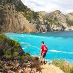 Wo Wanderurlaub in Spanien machen?