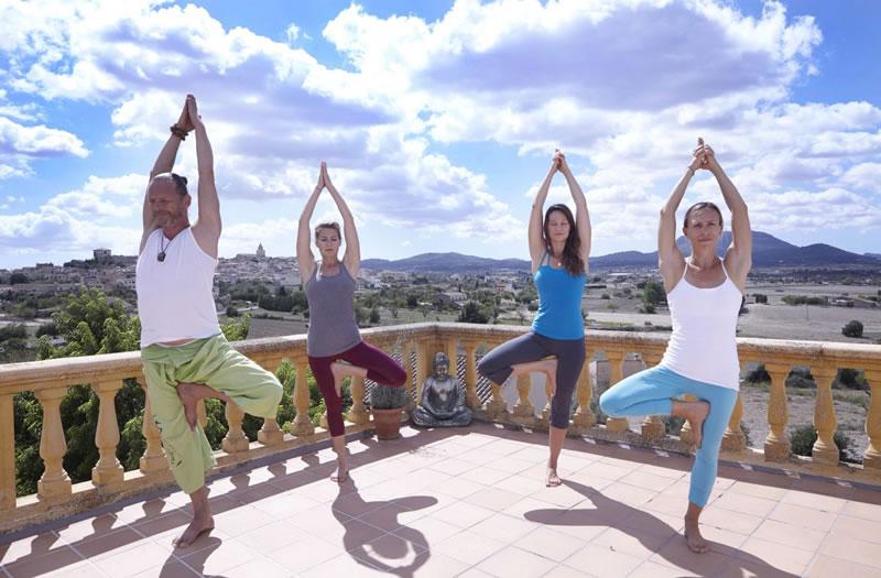 Yoga-auf-Mallorca-Yogi-auf-Finca
