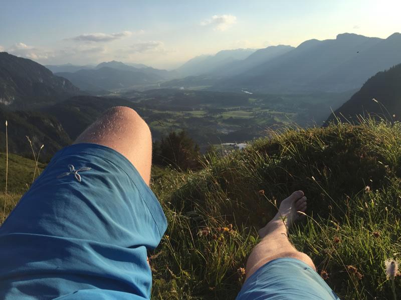 Rauszeit-Bergerlebnis-Tirol