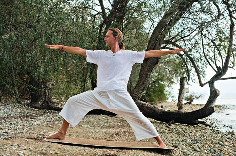 Seminarurlaub-Yoga-Pilion-Griechenland