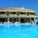 Griechenland: Welches Hotel mit Kindern?