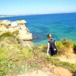 Wanderurlaub am Mittelmeer