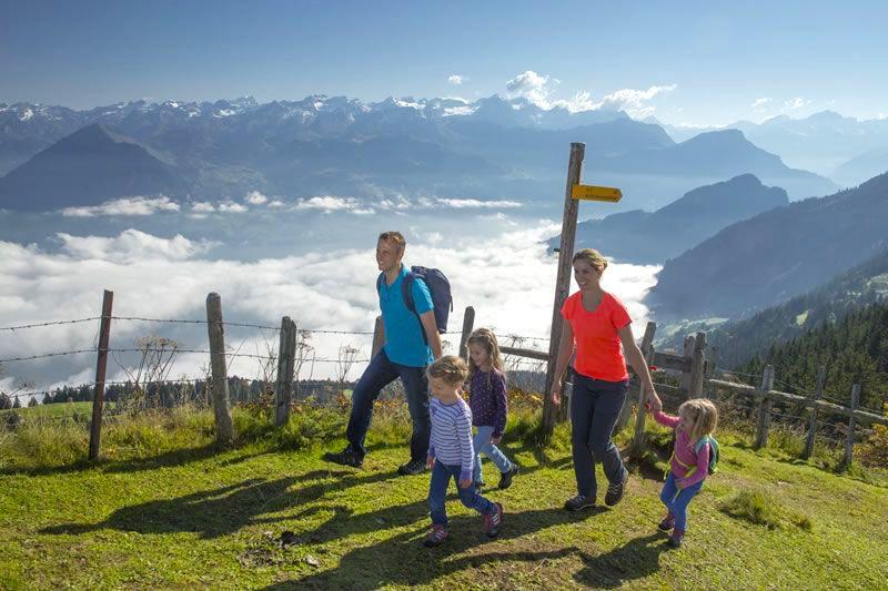 Mit Besten Reiseblog Renatour KleinkindernDie Wandern Tipps FJu3TKl1c5