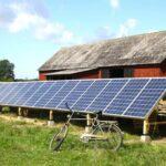 Klimafreundlich reisen Tipps