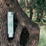 KAiA - Ökologisches Olivenöl mit Mehrwert