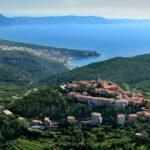 Glasklares Meer und romantische Städtchen - Das ist Kroatien