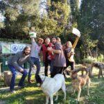ReNatour unterstützt das Corfu Compost Project