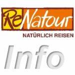 ReNatour Information