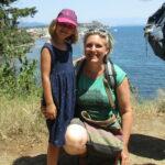 Erfahrungsbericht zum Urlaub in Griechenland im Juli 2020