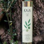 KAiA Olivenöl - mit Respekt gegenüber Mensch und Natur