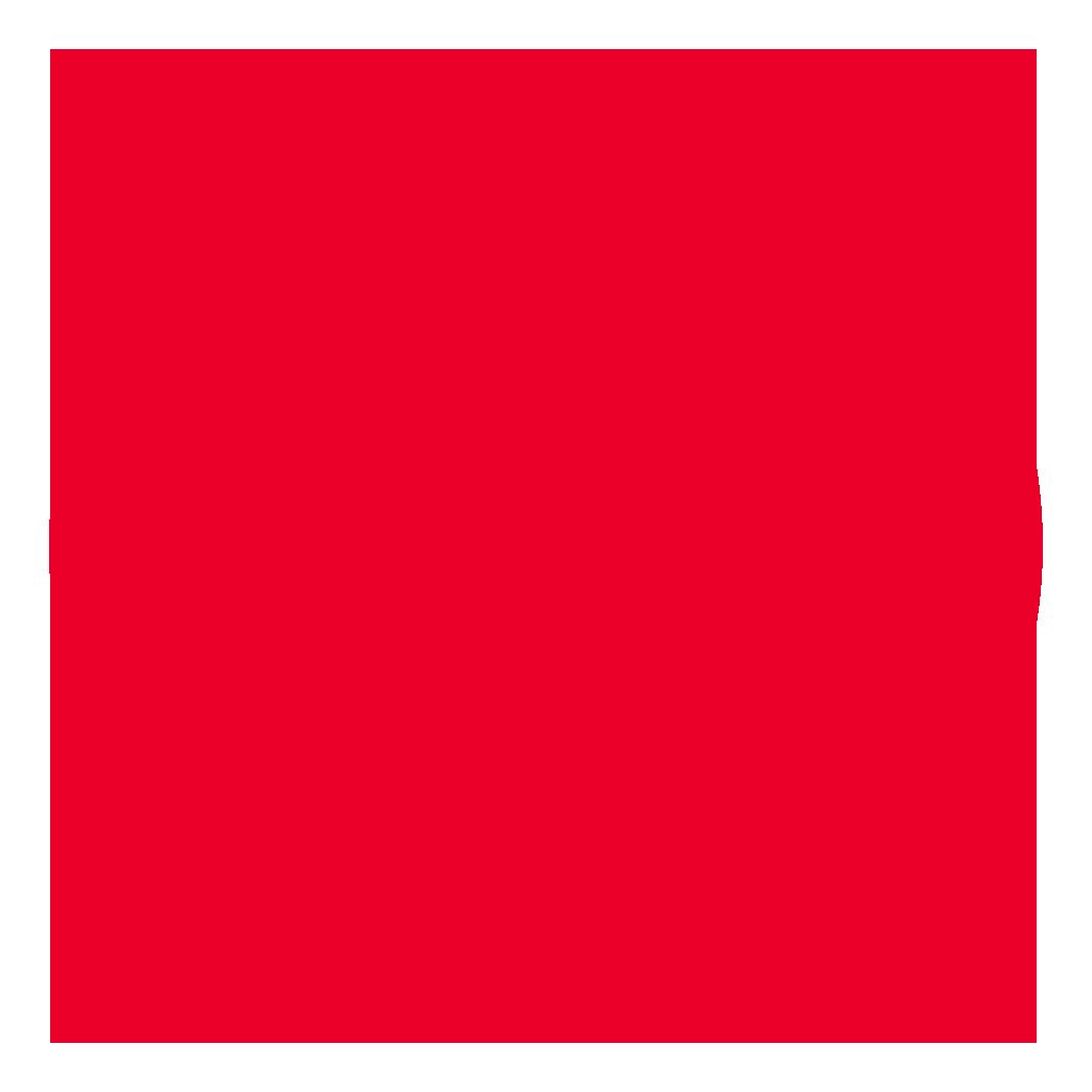 TourCert - Gütesiegel Nachhaltiger Tourismus