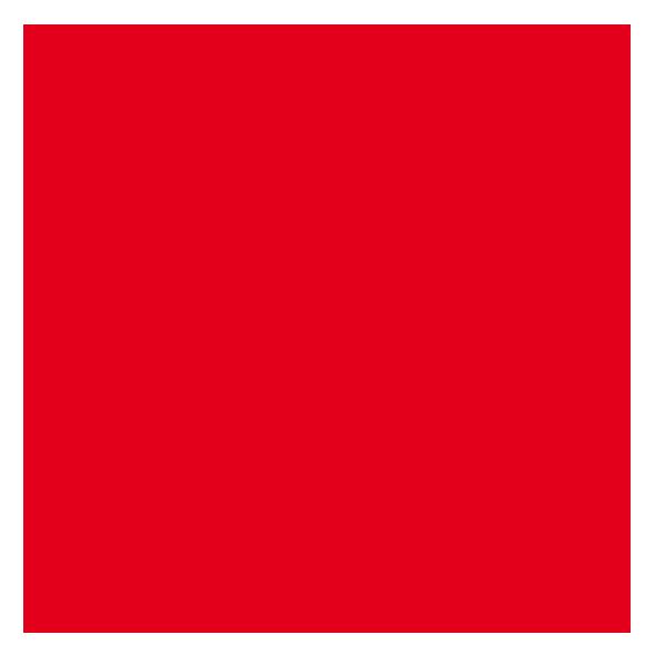 Csr Tour Cert