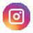 ReNatour bei Instagram