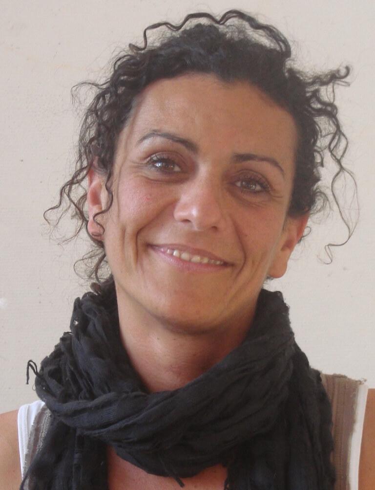 Karin Camhi