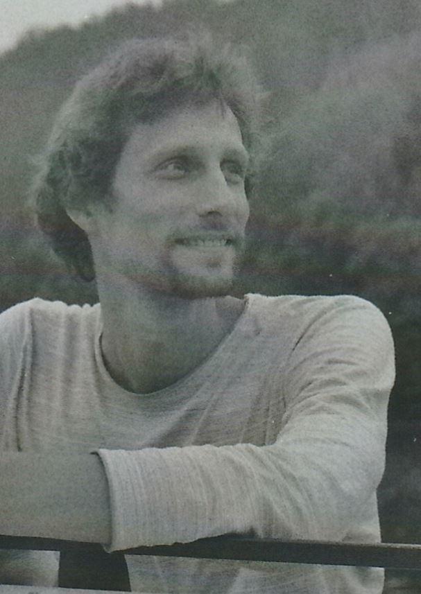 Franz Taubert