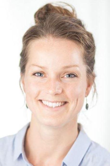Hanna van Eeck