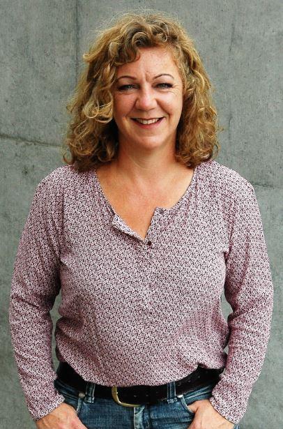 Kerstin Guttroff