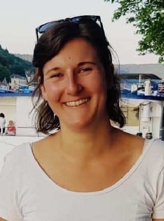 Laura Schneck